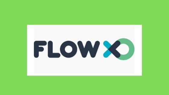 chatbot pra facebook flow xo