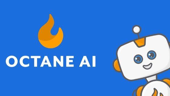 chatbot octanne