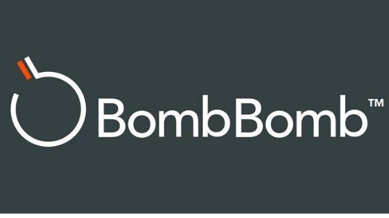 bombbomb plataforma de email marketing