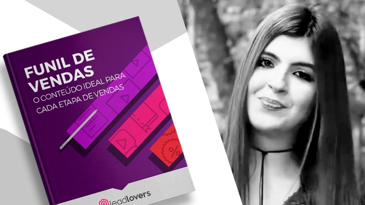 leadlovers ebooks